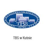 RK-tbs