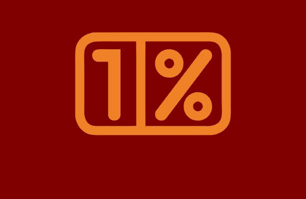 Twój 1% podatku to 100% radości!