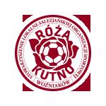 Róża Kutno | Klub sportowy – Oficjalna strona