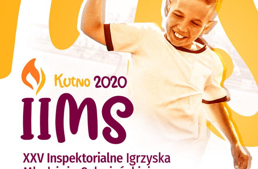 25 IIMS w Kutnie