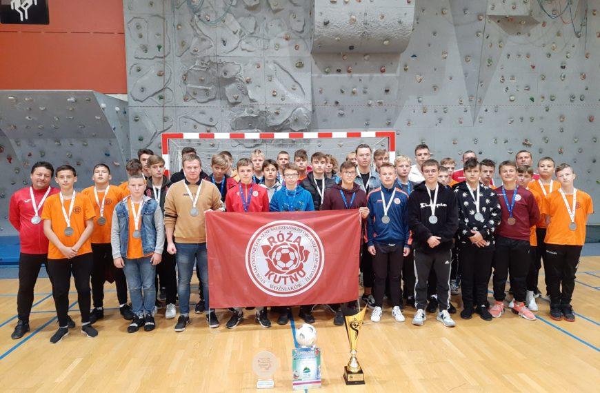 29 Ogólnopolskie Igrzyska Młodzieży Salezjańskiej